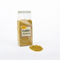 curry_100_g